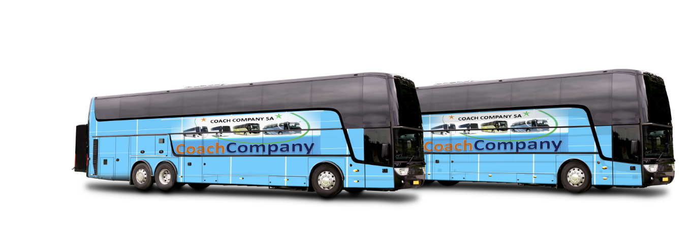 Selling of new & used buses  We also provide refurbishing